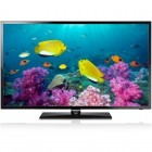 Samsung Smart TV UE32F5300 Seria F5300 80cm negru Full HD