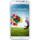 Samsung i9505 Galaxy S4 LTE 16GB White Frost