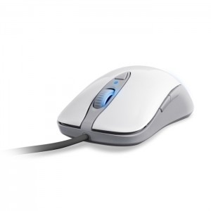 Mouse gaming SteelSeries Sensei RAW Frost Blue