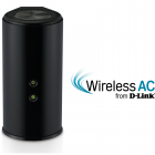 Router wireless D-Link DIR-860L