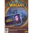Blizzard World Of WarCraft 60 Days Prepaid Card pentru PC