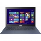 ASUS 13.3'' Zenbook UX302LG, FHD, Procesor Intel® Core™ i5-4200U 1.6GHz Haswell, 8GB, 750GB, GeForce GT 730M 2GB, Win 8, Blue