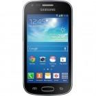 Smartphone Samsung S7580 Galaxy Trend Plus Black