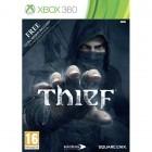Square Enix Thief - D1 Edition pentru Xbox 360