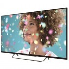 Smart TV KDL-42W705B Seria W705 107cm negru Full HD