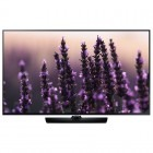 Samsung Smart TV 32H5500 Seria H5500 80cm negru Full HD