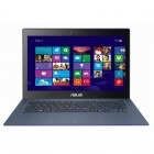 ASUS 13.3'' Zenbook UX301LA, QHD Touch, Procesor Intel® Core™ i5-4200U 1.6GHz Haswell, 8GB, 128 + 128 SSD, HD 4400, Win 8, Blue