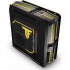 Gaming Nocturne v10, AMD FX-6300, 8GB DDR3, 1TB HDD + 120GB SSD, R9 380 GAMING, Wi-Fi