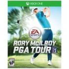 Joc Electronic Arts Rory McIlroy PGA Tour pentru XBox One