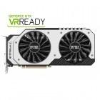 Palit GeForce GTX 980 Ti Super JetStream 6GB DDR5 384-bit
