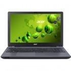"Acer 15.6"" Aspire E5-573G-56KR, HD, Procesor Intel® Core™ i5-4210U (3M Cache, up to 2.70 GHz), 4GB, 500GB, GeForce 920M 2GB, Linux, Gray"