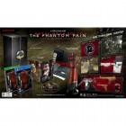 Konami Metal Gear Solid V: The Phantom Pain Collector's Edition pentru PlayStation 4