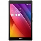 ASUS ZenPad 8.0 Z380C, 8 inch IPS MultiTouch, Procesor Intel® Atom™ X3-C3200, 2GB RAM, 16GB flash, Wi-Fi, Bluetooth, GPS, Android 5.0, Black + Husa Power Case