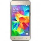 Smartphone Samsung SM-G531 Galaxy Grand Prime Value Edition, 8GB, 4G, Gold, single-sim