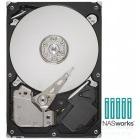 Seagate NAS HDD 1TB SATA-III 5900RPM 64MB
