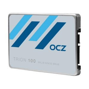 SSD OCZ Trion 100 Series 120GB SATA-III 2.5 inch