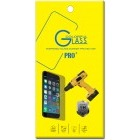 Folie protectie Glass Pro, sticla securizata pentru Nokia Lumia 630