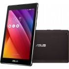 ASUS ZenPad C 7.0 Z170CG, 7 inch IPS MultiTouch, Intel® Atom™ X3-C3200RK Quad Core, 1GB RAM, 16GB flash, Wi-Fi, Bluetooth, GPS, 3G, Android 5.0, Black