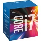 Intel Skylake, Core i7 6700 3.40GHz box