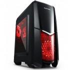 Gaming Red Stormtrooper v3, Intel i5 4460, 8GB DDR3, 1TB HDD, GTX 950 Superclocked 2GB GDDR5