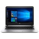 HP 14'' Probook 440 G3, FHD, Procesor Intel® Core™ i7-6500U (4M Cache, up to 3.10 GHz), 8GB, 256GB SSD, GMA HD 520, FingerPrint Reader, Win 7 Pro + Win 10 Pro