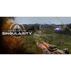 Bonus Ashes of the Singularity Electronic