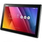 Tableta ASUS ZenPad 10 Z300M, 10.1 inch IPS MultiTouch, MediaTek MT8163 1.3GHz Quad Core, 2GB RAM, 16GB flash, Wi-Fi, Bluetooth, GPS, Android 6.0, Dark Grey