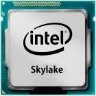 Intel Skylake, Pentium Dual-Core G4400T 2.90GHz tray