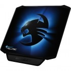 Mouse pad Roccat Alumic - Double-Sided Hardpad