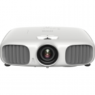 Videoproiector Epson EH-TW6100W