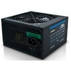 B-Move BM-PS01 500W