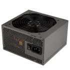 Sursa Antec Neo ECO 620C