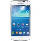 Samsung i9195 Galaxy S4 mini LTE 8GB White Frost