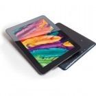 Tableta Smailo Web Energy, 9.7 inch IPS MultiTouch, Cortex A9 1.5GHz Dual Core, 1GB RAM, 8GB flash, Wi-Fi, Android 4.1, black + cablu OTG inclus