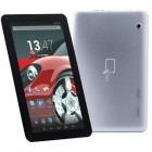 Tableta QuickTab Q1041, 10 inch MultiTouch, Cortex A9 1.6GHz Quad Core, 1GB RAM, 16GB flash, Wi-Fi, Android 4.2
