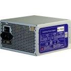 Inter-Tech SL-700 700W