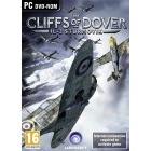 Ubisoft IL-2 Sturmovik: Cliffs Of Dover