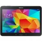 Tableta Samsung SM-T535 Galaxy Tab 4 LTE, 10.1 inch MultiTouch, APQ 8026 1.2GHz Quad Core, 1.5GB RAM, 16GB flash, Wi-Fi, Bluetooth, GPS, 4G, Android 4.4, Black