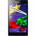 Lenovo Tab 2 A7-30, 7 inch IPS MultiTouch, Cortex A7 1.3GHz Quad Core, 1GB RAM, 8GB flash, Wi-Fi, Bluetooth, GPS, Android 4.4, Black