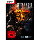 GSC Games S.T.A.L.K.E.R.: Call of Pripyat pentru PC