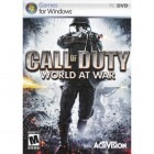 Activision Call of Duty: World at War pentru PC