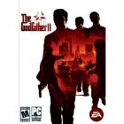 EA Games The Godfather II pentru PC