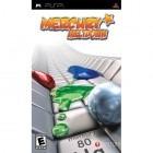 IGNITION Mercury Meltdown pentru PlayStation Portable