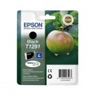 Epson Cartus T1291 Black