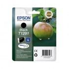 Epson Cartus T1291 Black