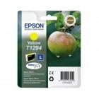 Epson Cartus T1294 Yellow