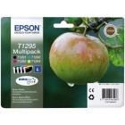 Epson Cartus T1295 4 culori