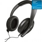 Promotia zilei: Casti Sennheiser Over-Head HD 202 II