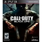 Activision Call of Duty: Black Ops pentru PlayStation 3