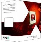 AMD Vishera, FX-4300 3.8GHz box